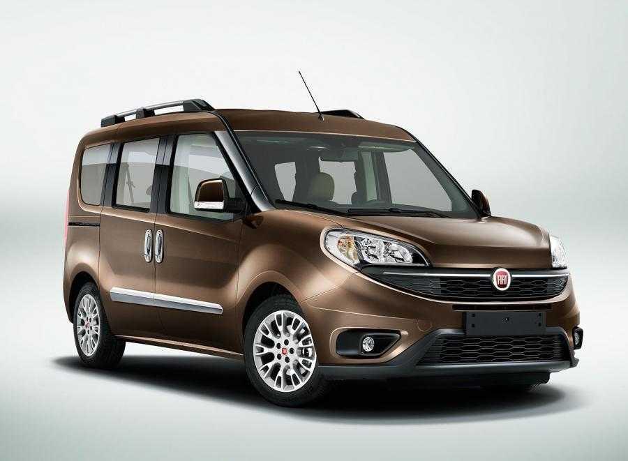 Fiat doblo 2020: технические характеристики, комплектация, цены, фото, дизайн, тест-драйв, конкуренты