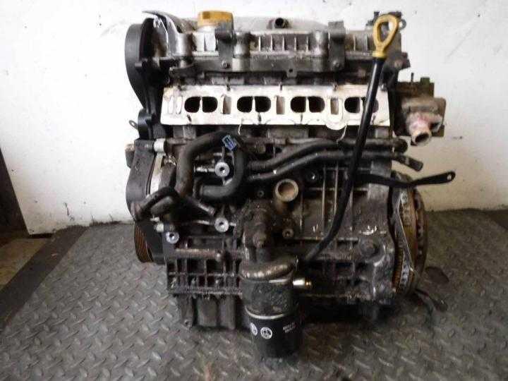 Гнет клапана на Чери Тигго как и на другом автомобиле при обрыве ремня ГРМ но происходит это не всегда и не каждом модификации авто