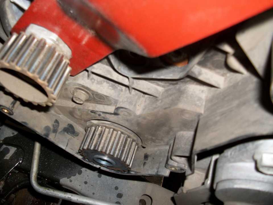 Chevrolet cruze (шевроле круз) 1.6 с двигателями f16d3 и f16d4