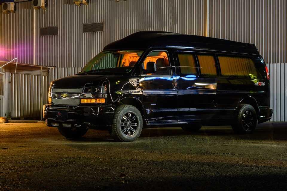 Chevrolet express (шевроле экспресс) - продажа, цены, отзывы, фото: 37 объявлений