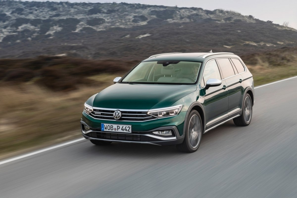 Volkswagen tarek 2020-2021: характеристики, цена, фото и видео-обзор