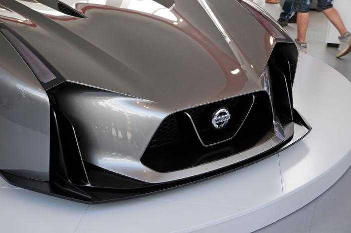 Nissan murano 3.5 cvt le (06.2013 - 07.2016) - технические характеристики
