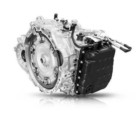 Двигатель g4kd 2.0: характеристики, масло, ресурс, проблемы