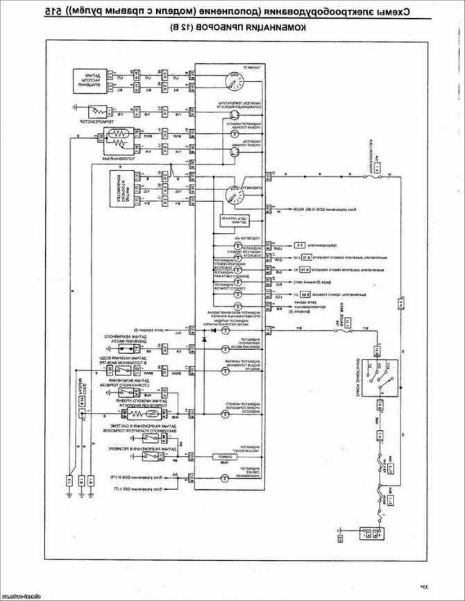 Nissan atlas (ниссан атлас): описание, технические характеристики, модификации. модельный ряд ниссан атлас