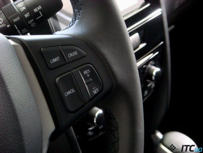 Suzuki grand vitara 2019 — комплектации, цены и фото