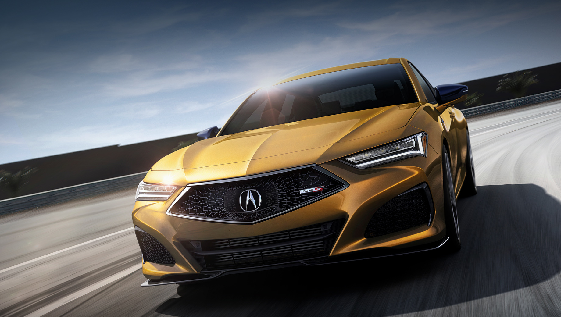 Acura tlx 2021: обзор, характеристики, фото