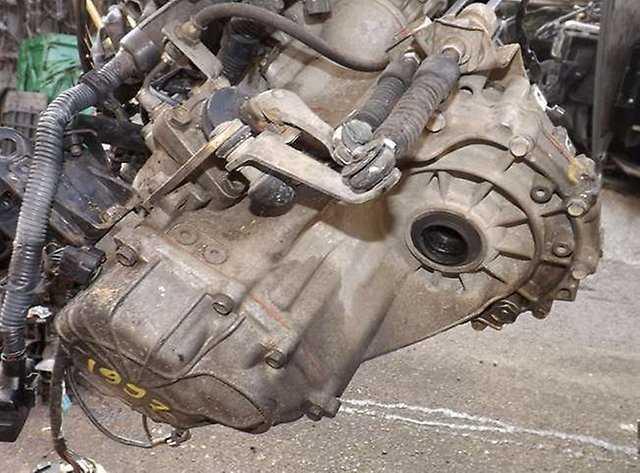 Как поменять масло в автоматической коробке передач тойота королла?
