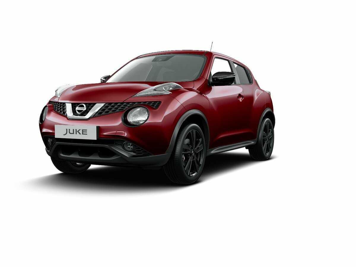 Ниссан кикс 2021 новый кузов, цены, комплектации, фото, видео тест-драйв