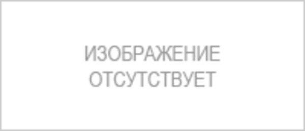 Suzuki baleno hatchback (сузуки балено хэтчбек) - продажа, цены, отзывы, фото: 19 объявлений