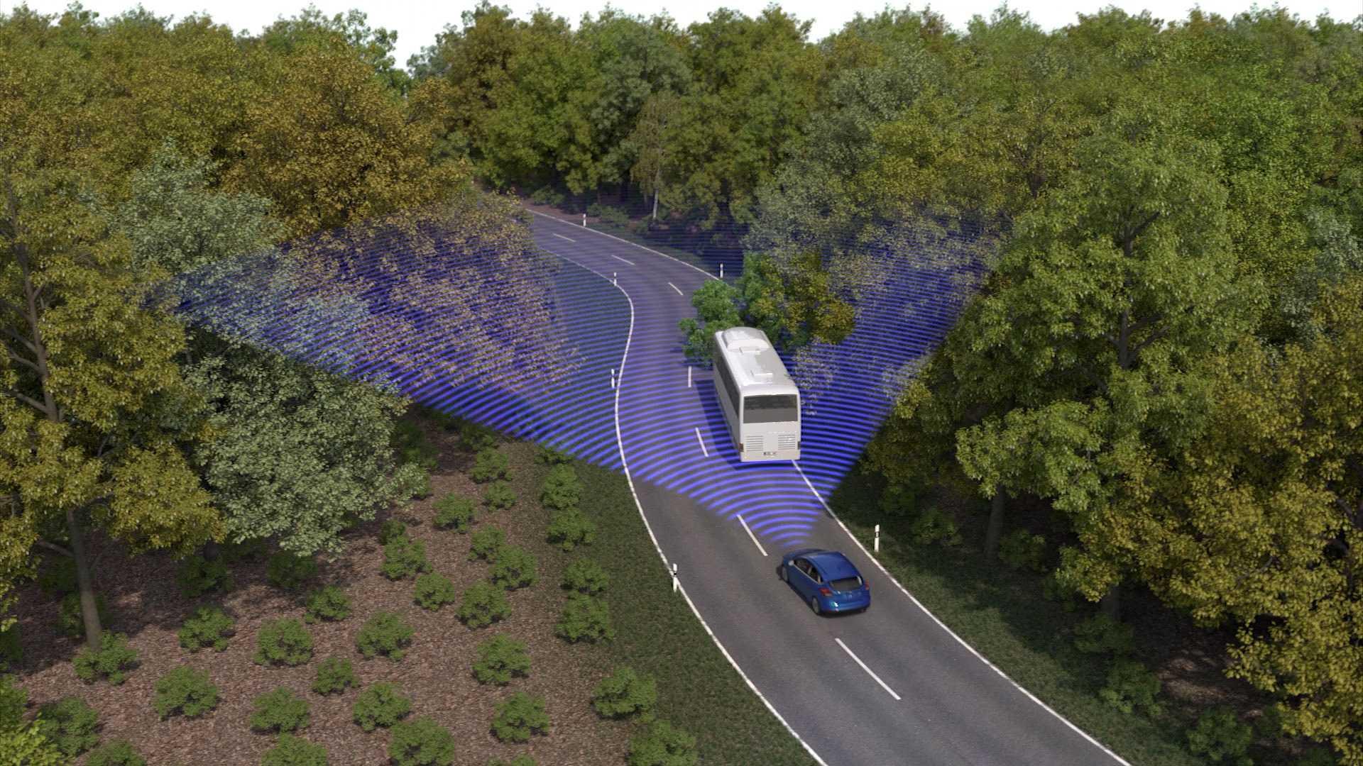 Особенности дорожного движения в странах европы  |  grand voyage особенности дорожного движения в странах европы