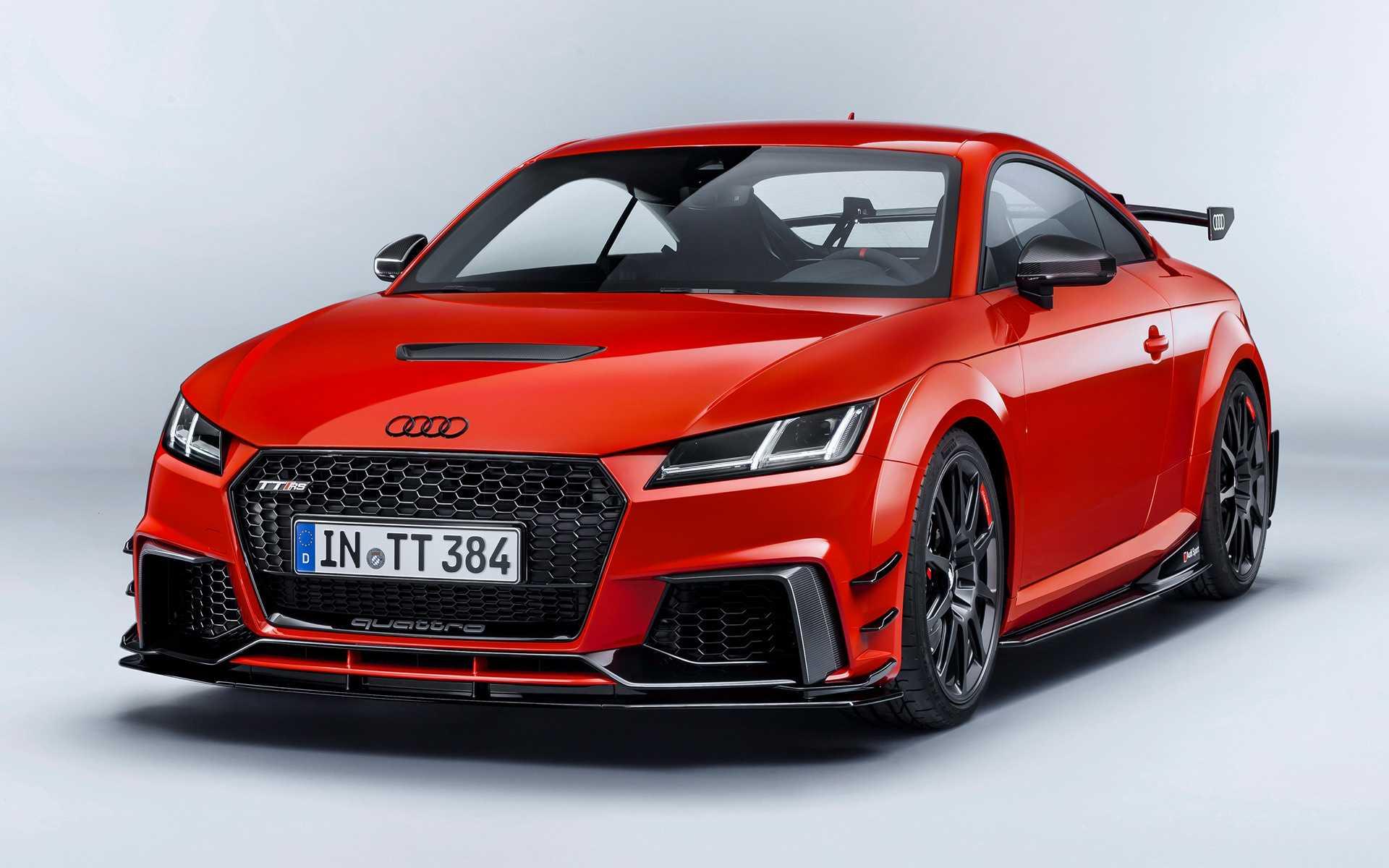 Audi tt 8j (2010-2014) цена, технические характеристики, фото, видео тест-драйв