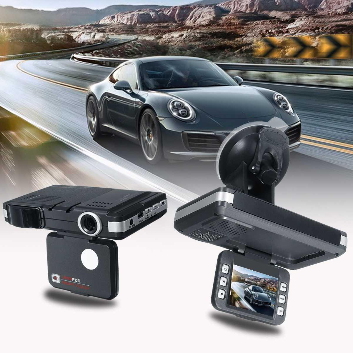 Как правильно выбрать видеорегистратор виды регистраторов качество видео емкость АКБ