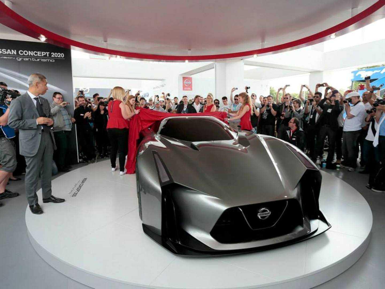 Nissan murano 2019-2020 видео фото, цена комплектации