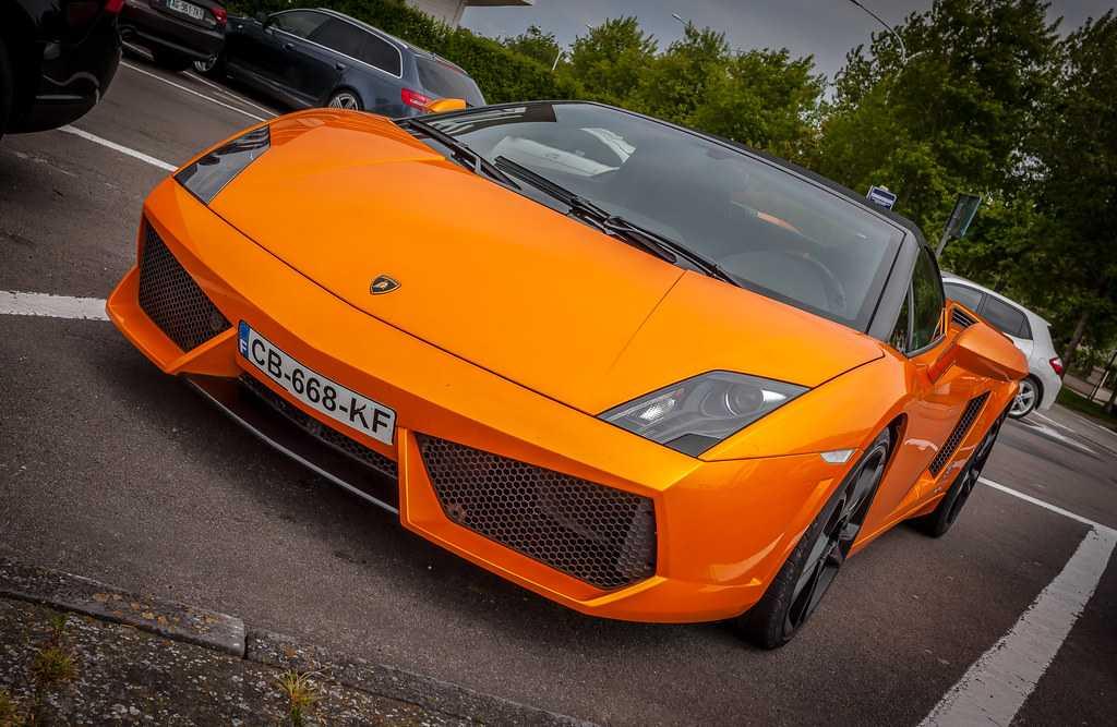 Lamborghini urus - характеристики, комплектации, фото, видео, обзор
