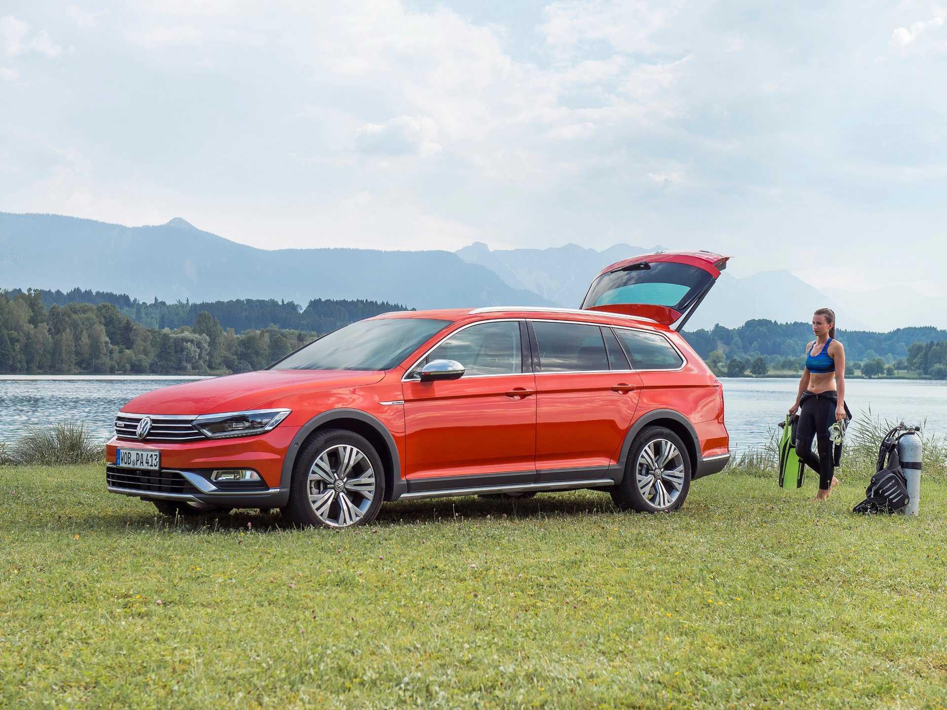 Фольксваген пассат 2018 технические характеристики. volkswagen passat 2018 комплектации и цены фото.