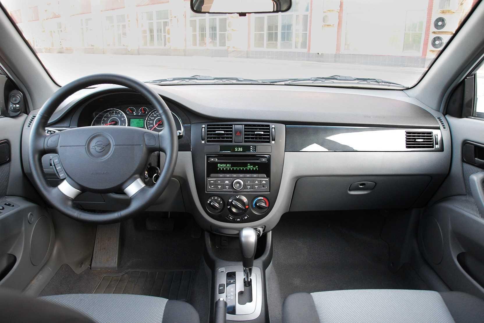 Равон джентра 2018 комплектации и цены, фото, видео, характеристики – автомобильный блог