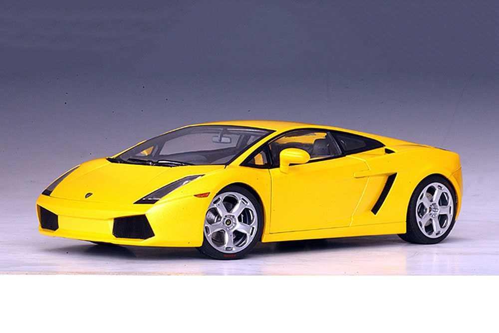 Lamborghini gallardo lp560-4 / 570-4 цена, технические характеристики, фото, видео тест-драйв