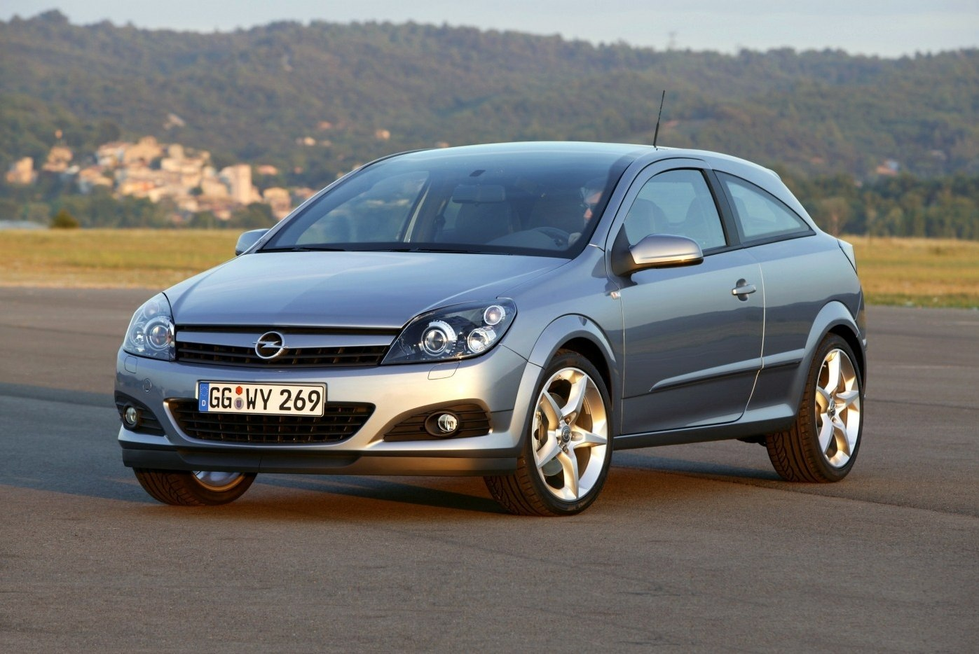 Opel astra gtc (опель астра gtc) - продажа, цены, отзывы, фото: 485 объявлений