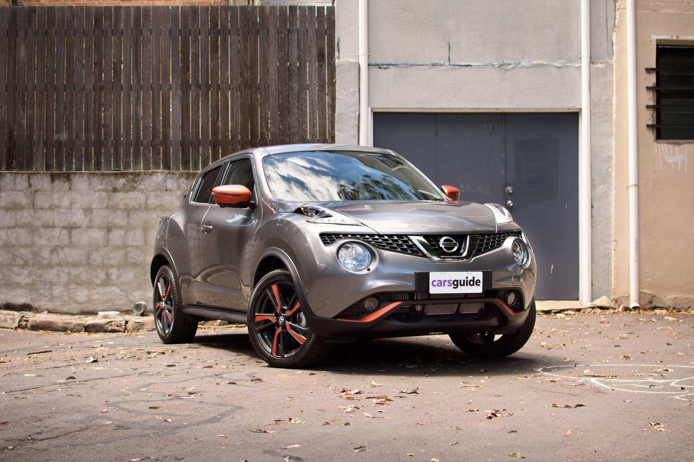 Nissan kicks 2020 — молодежный кроссовер с богатым оснащением и турбомотором по цене ниже 900 тысяч рублей