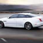 Jaguar xj 2.0t at premium luxury swb (02.2016 - 08.2017) - технические характеристики