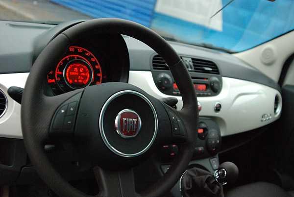 Geely fy11 – старт продаж в россии, комплектации и цены, характеристики, тест драйв - autotopik.ru