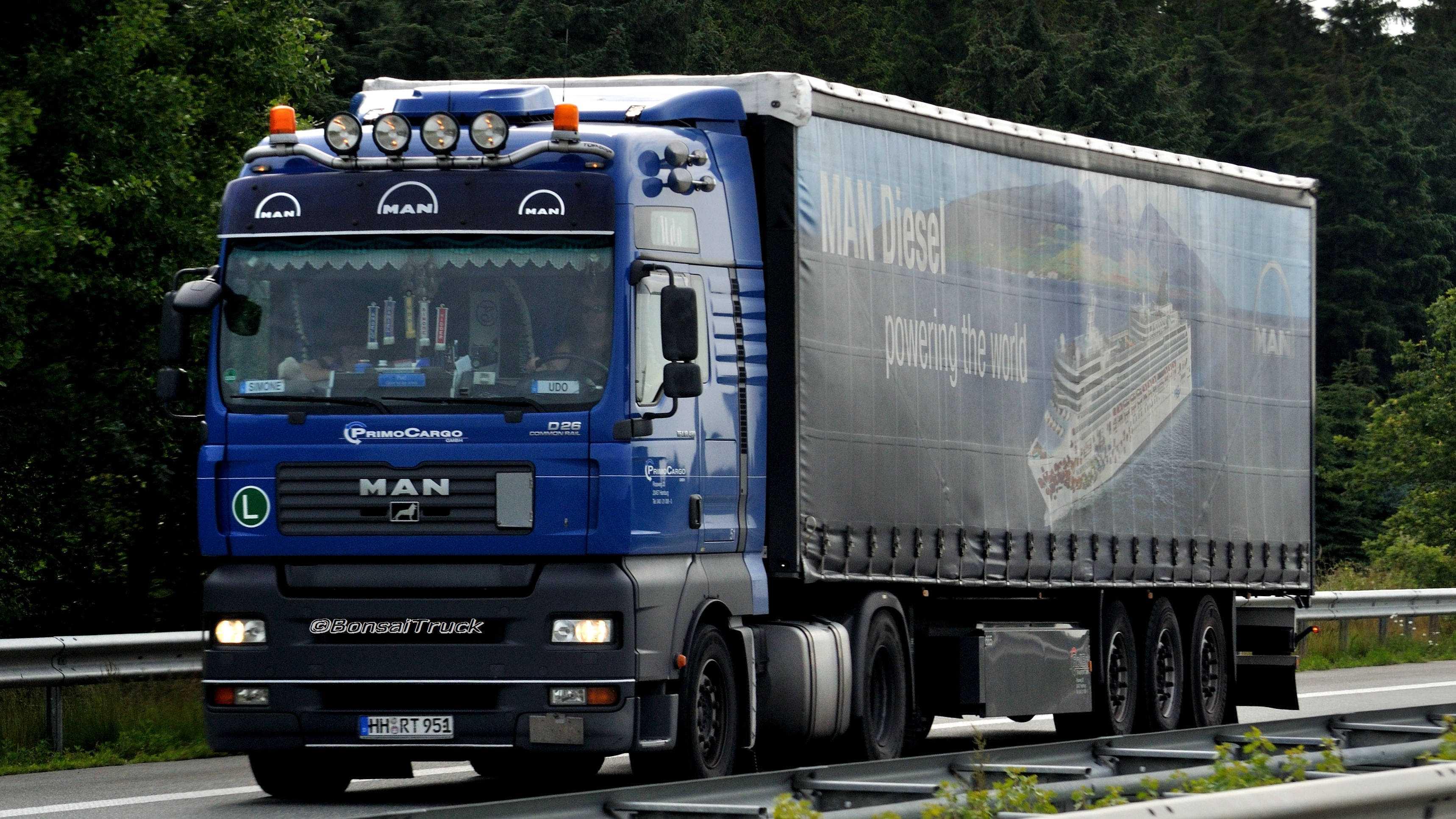 Виды и марки грузовых автомобилей (грузовиков). каталог грузовых автомобилей (грузовиков), производители, описание