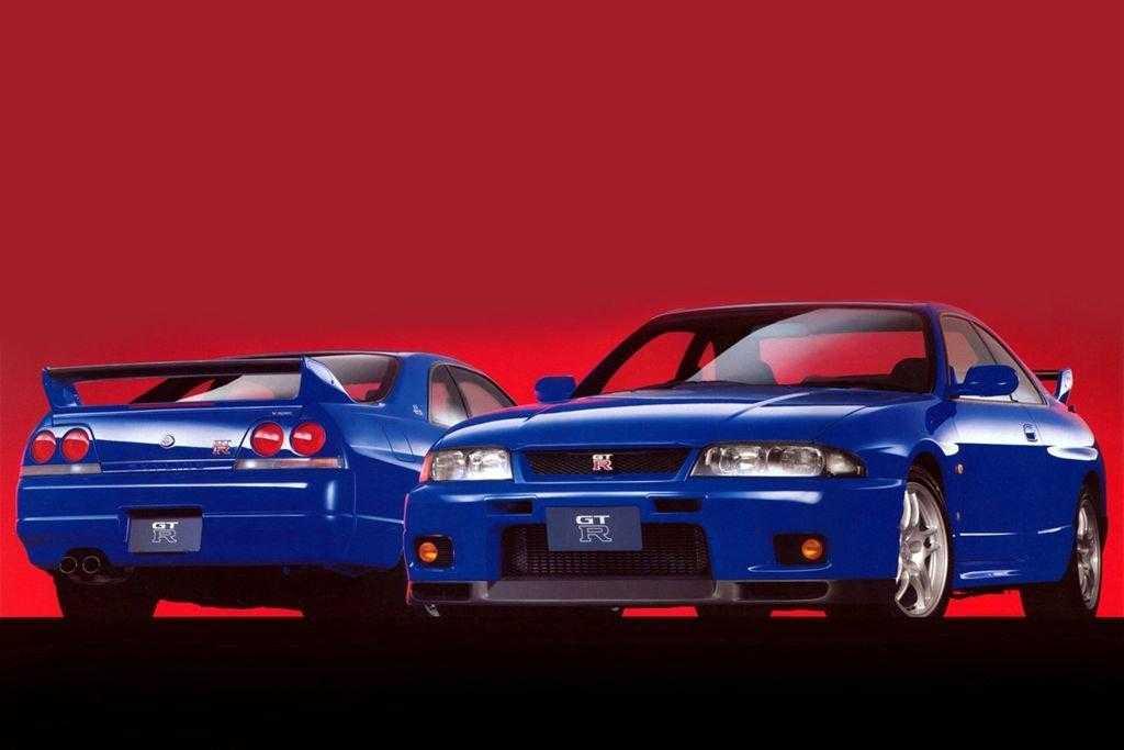 Nissan gt-r (ниссан гт-р) - продажа, цены, отзывы, фото: 11 объявлений