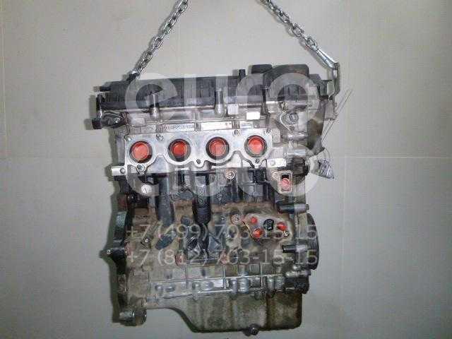 Какой двигатель стоит на вортекс тинго 1.8. опыт эксплуатации тинго вортекс