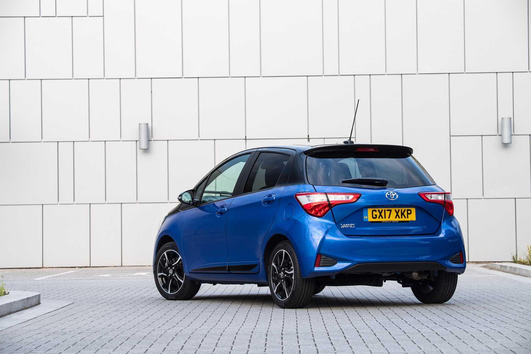 Toyota gr yaris 2020, фото, цена, комплектации и характеристики