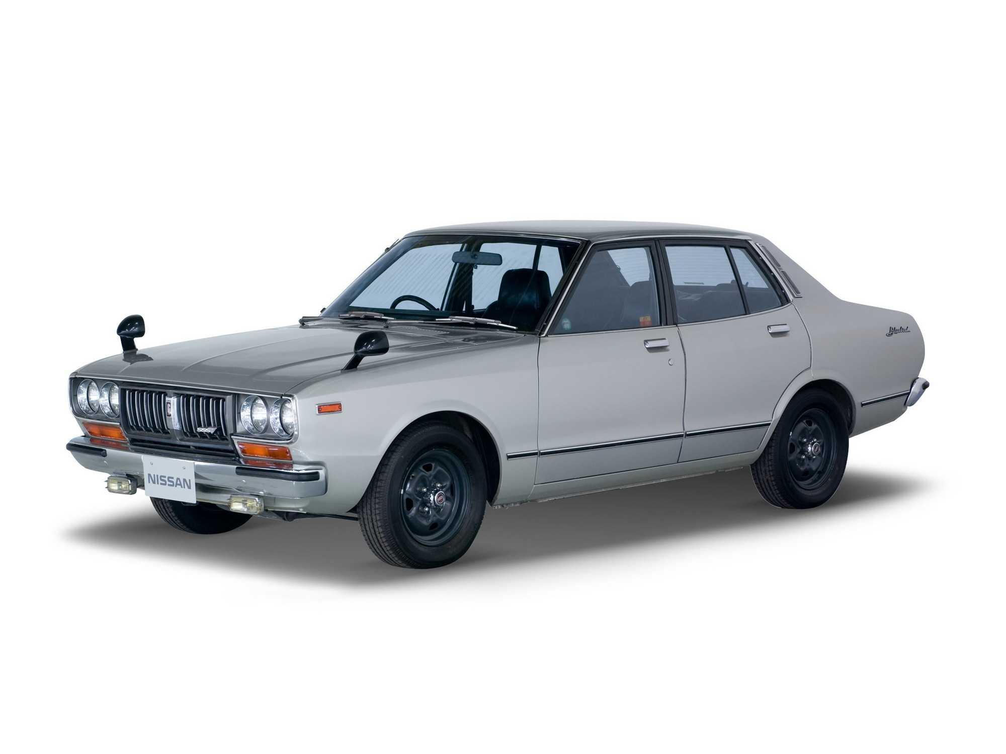 Nissan bluebird (ниссан блюбёрд) - продажа, цены, отзывы, фото: 536 объявлений
