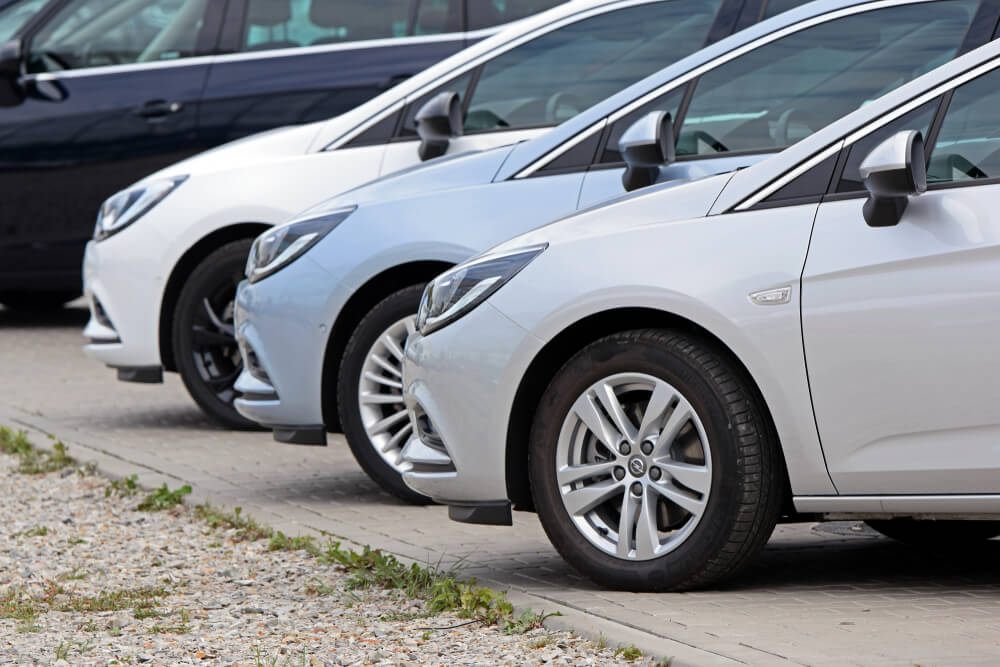 Автомобили опель новые опели и автомобили прошлых лет