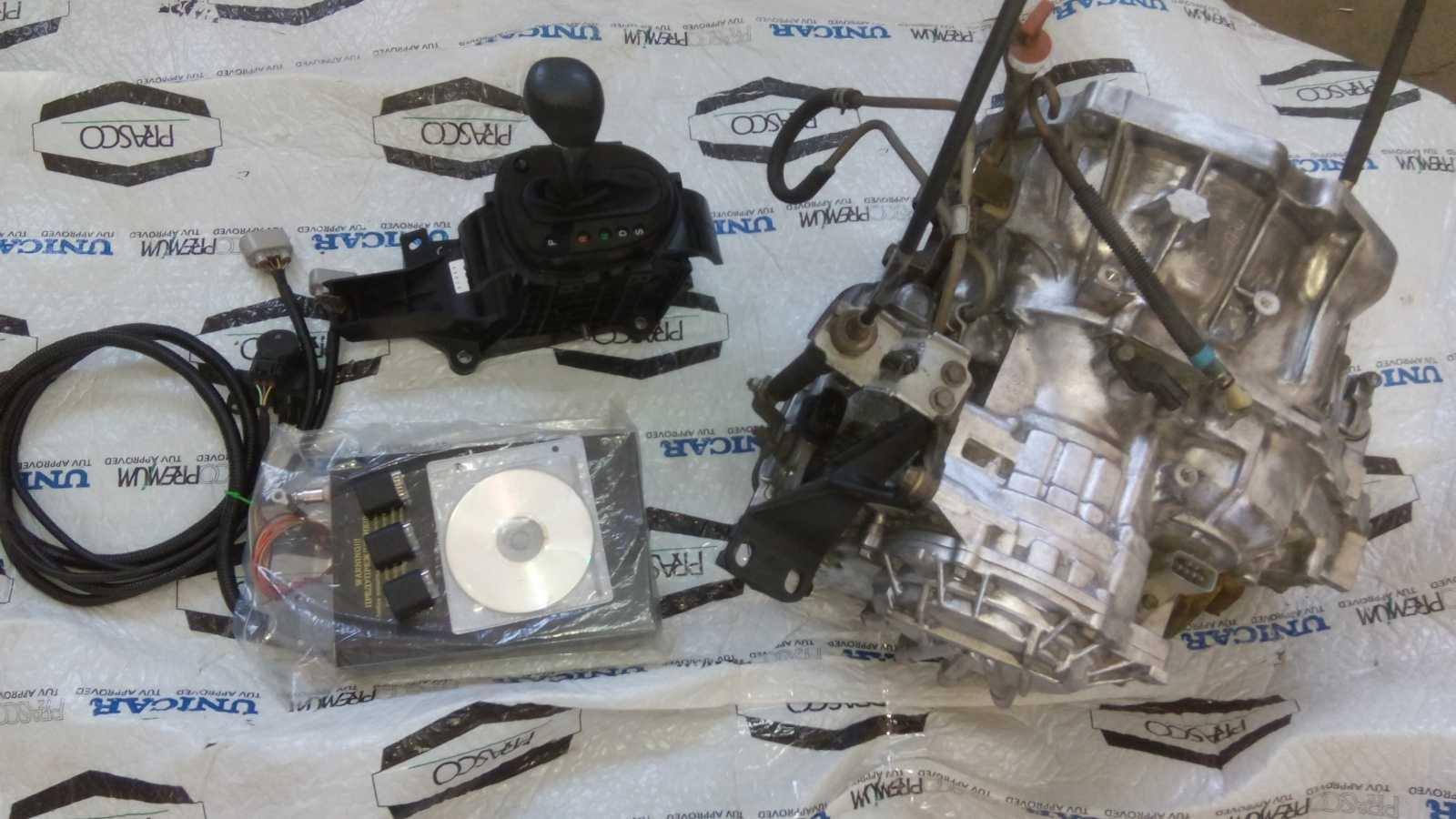 Замена масла в акпп toyota corolla: когда менять, видео о том, как поменять смазку в автоматической коробке передач своими руками
