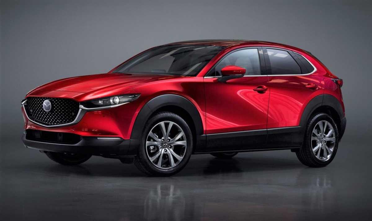 Mazda cx-3: – недостатки, конкуренты, отзывы владельцев