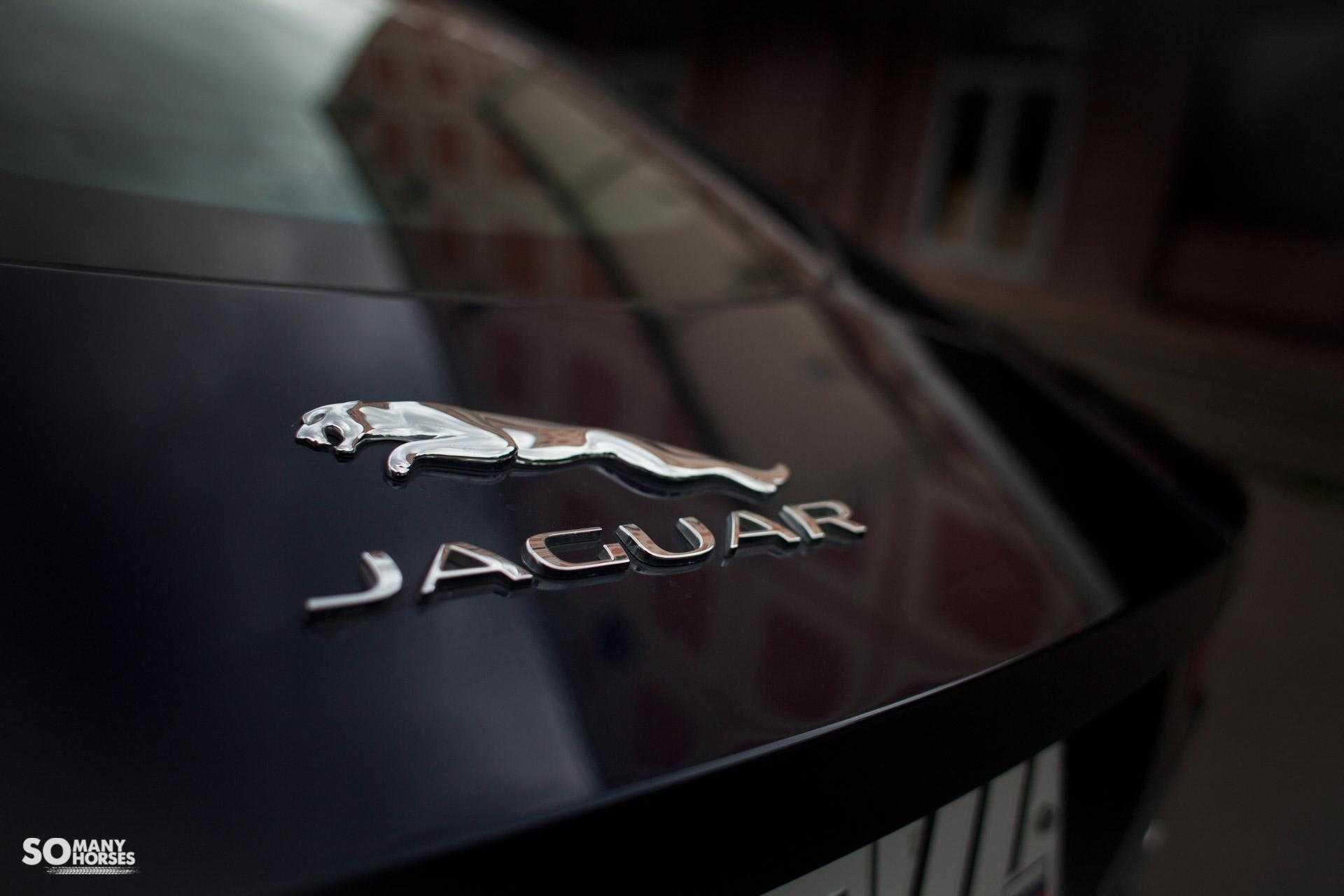 Проблемы в эксплуатации подержанных jaguar s-type (1999-2008 годы выпуска)