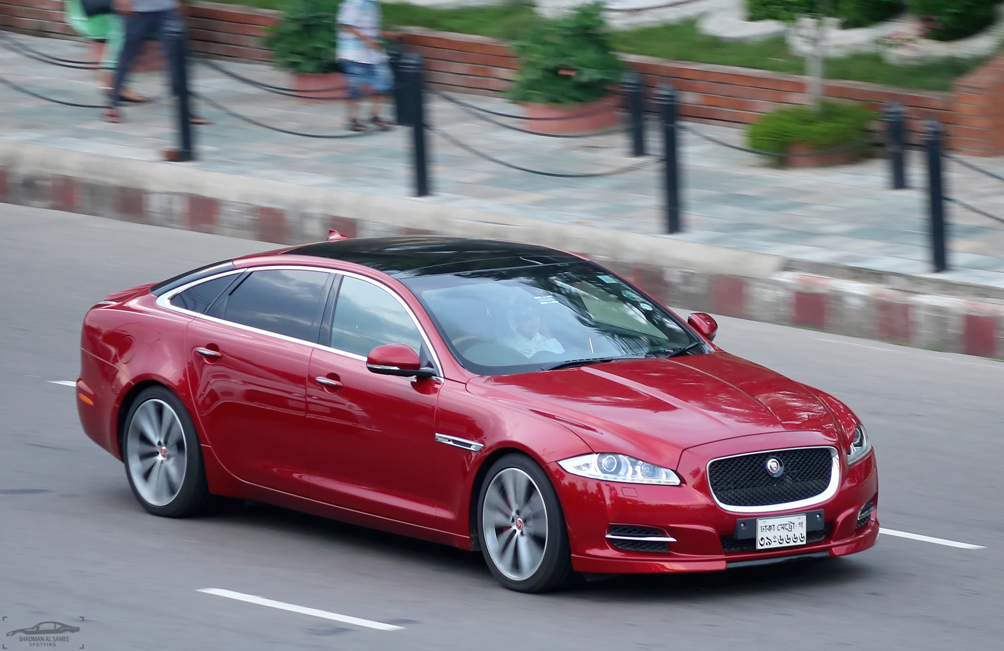 Jaguar xj 3.0 td at portfolio swb (02.2016 - н.в.) - технические характеристики