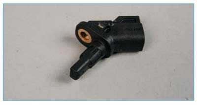 Замена цепи грм форд фокус 2 с двигателем 1,8 и 2,0 литра подробная инструкция