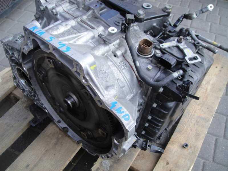 Kia sportage рестайлинг 2014, джип/suv 5 дв., 3 поколение, sl (04.2014 - 03.2016) - технические характеристики и комплектации