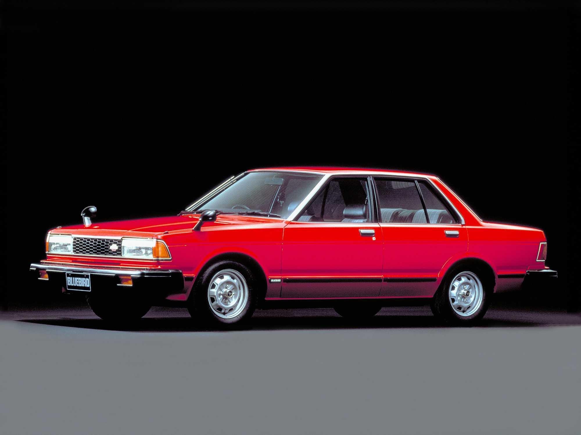Nissan bluebird sylphy (ниссан блюбёрд сильфи) - продажа, цены, отзывы, фото: 599 объявлений