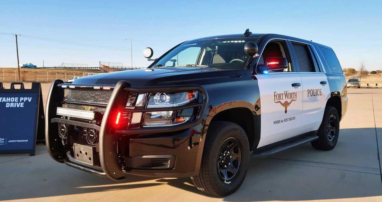 Chevrolet tahoe 6.2 at ltz (09.2015 - 02.2018) - технические характеристики