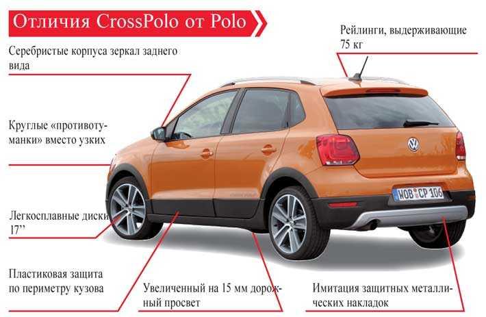 Volkswagen passat 2014, универсал, 8 поколение, b8 (07.2014 - 06.2019) - технические характеристики и комплектации