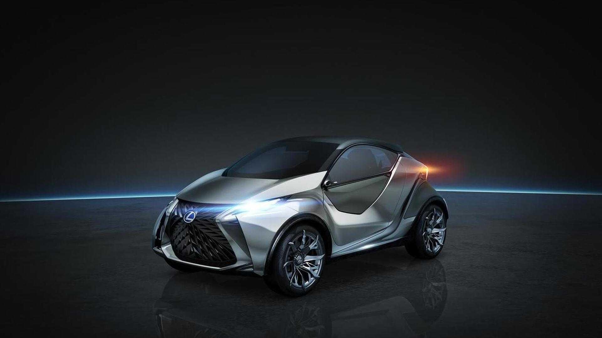 Мировые концерны автопроизводителей начали массово анонсировать выпуск электромобилей - эксперт по топливу