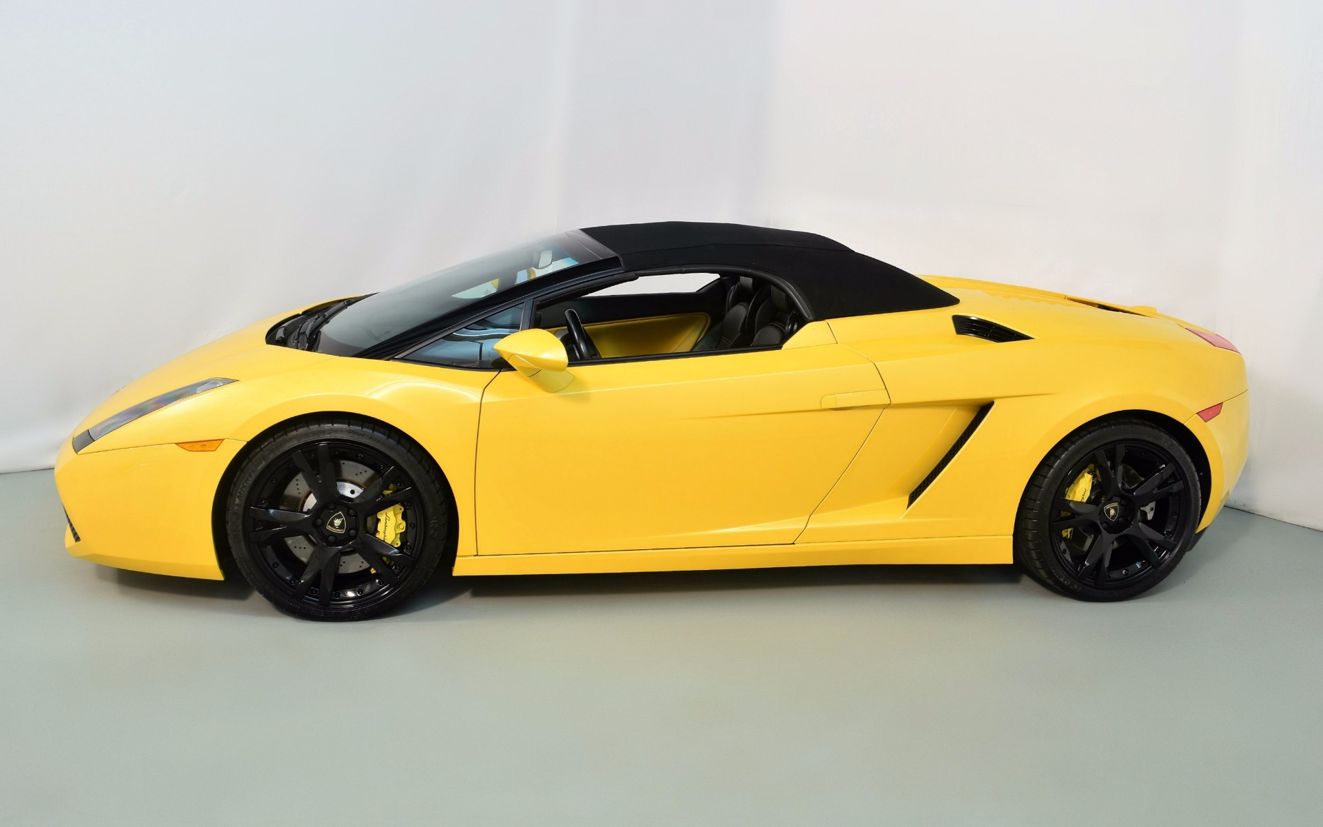 Lamborghini gallardo coupé | need for speed wiki | fandom