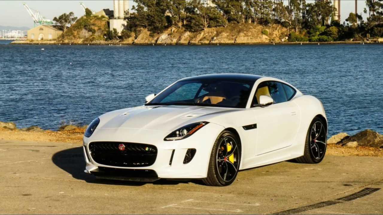 Jaguar f-type - обзор, цены, видео, технические характеристики ягуар ф-тайп
