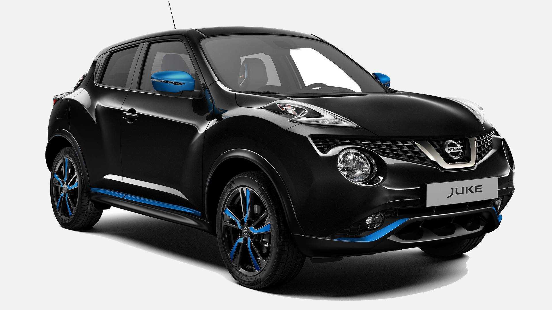 Nissan kicks 2021 года — новый кроссовер за 1,45 миллиона рублей с активным управлением и контролем динамики