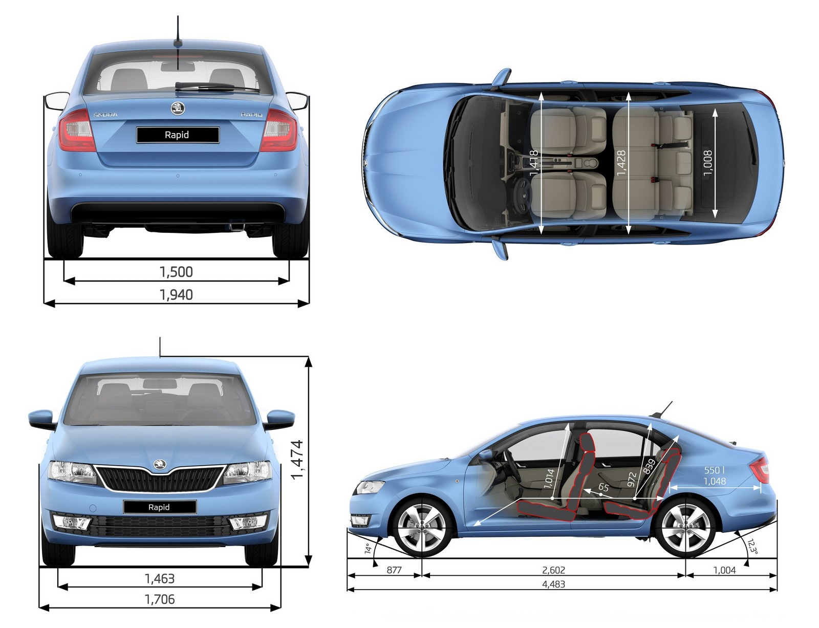 Volkswagen polo 2020-2021: характеристики, цена, фото и видео-обзор