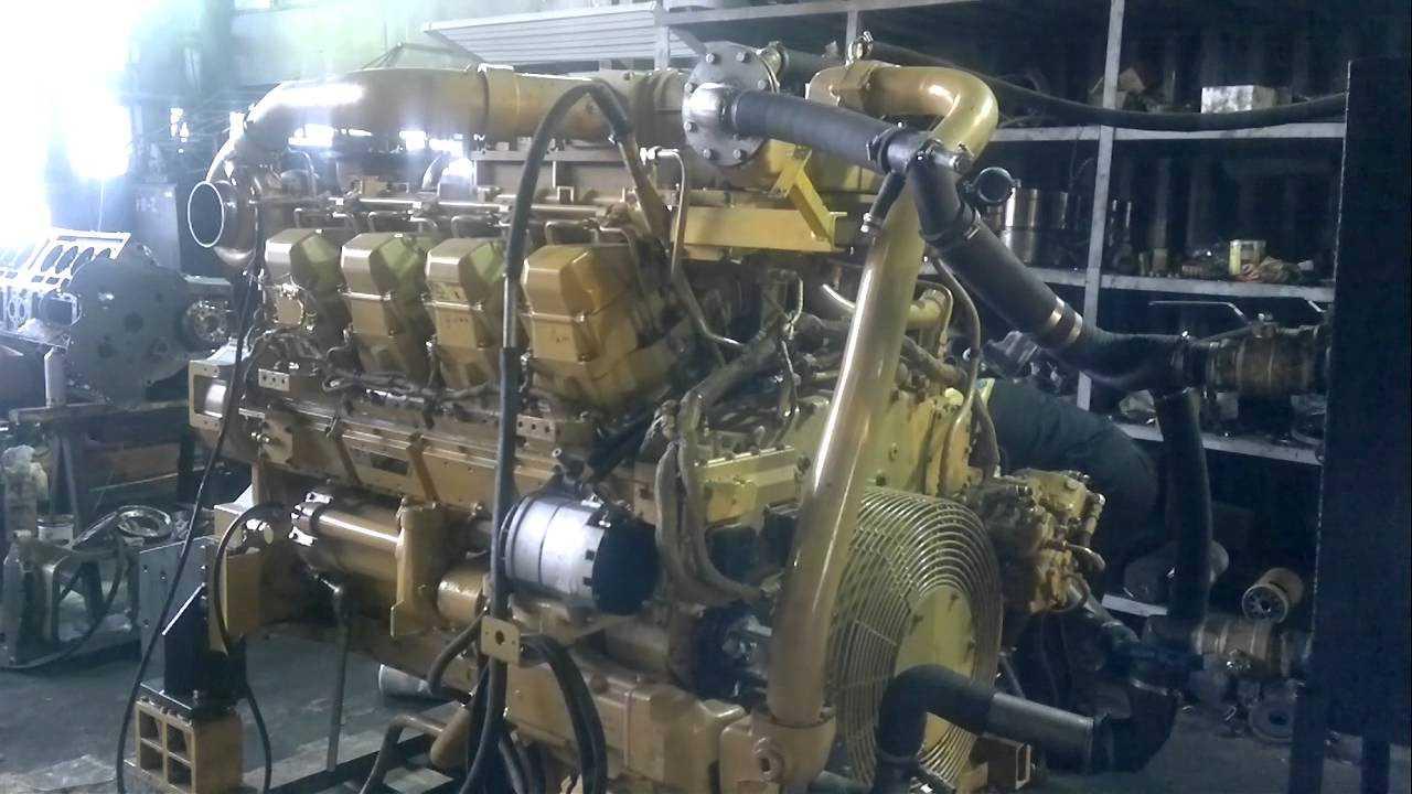 Правила обкатки двигателя после ремонта и на новом автомобиле
