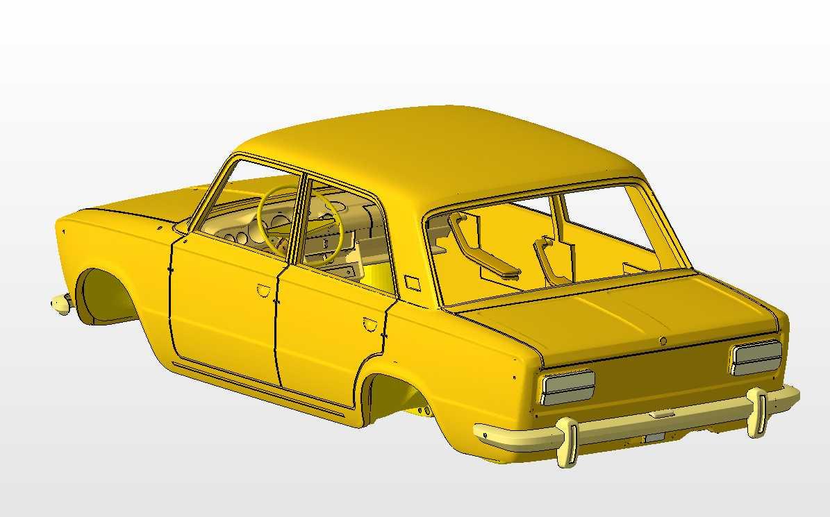 Схема привода грм двигателя 2101, 2103, 2106 | twokarburators.ru
