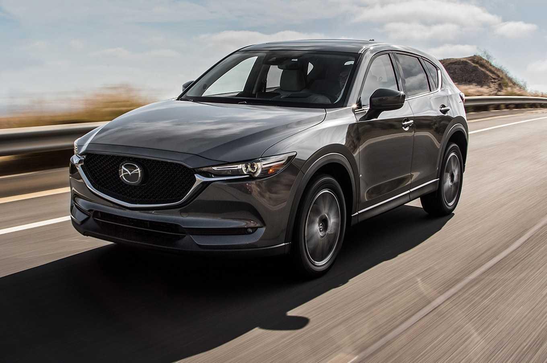 Mazda cx-5 2011, 2012, 2013, 2014, 2015, джип/suv 5 дв., 1 поколение, ke технические характеристики и комплектации