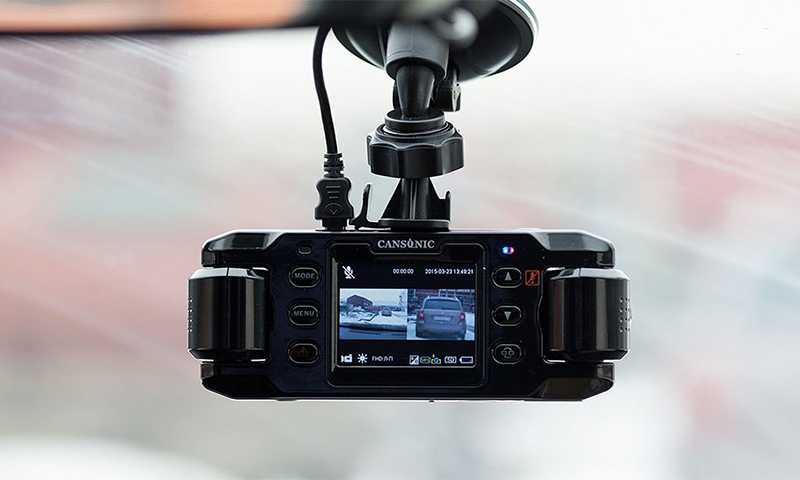 Что такое Super HD чем оно отличается от Full HD обзор видеорегистраторов с качеством съемки Super HD их преимущества и недостатки отзывы владельцев