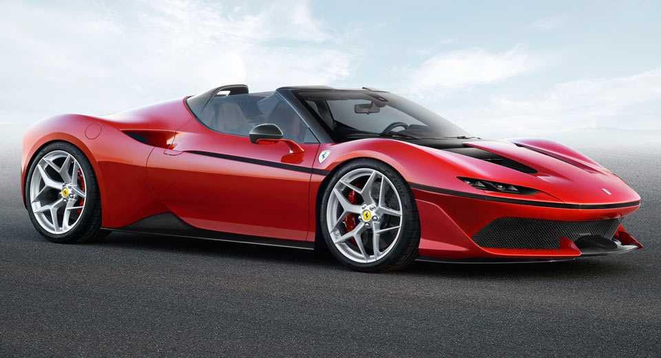 Инновации в автомобилестроении: успешные проекты, супермашины, сложности